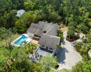 5091 SYCAMORE DR, Naples image