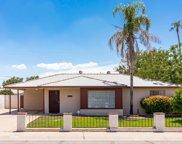 915 E Rose Lane, Phoenix image