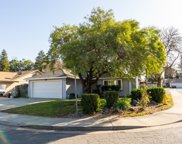 1452  Clearwater Way, Woodland image