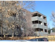 2227 Canyon Blvd Unit 414, Boulder image