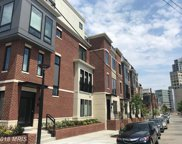 1223 COOKSIE STREET, Baltimore image