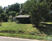 134 Henry Meyer Road, Winterville image