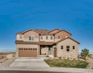 17527 West 87th Avenue, Arvada image