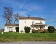 15955 Newcomb  Road, Middlefield image