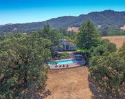 1700 Carriger Hills Road, Sonoma image