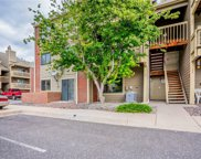 10785 West 63rd Place Unit 101, Arvada image