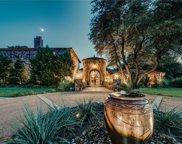 3800 Ranch Estates Drive, Plano image