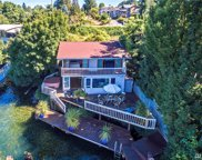 3901 Lake Washington Blvd N, Renton image