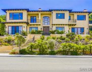 1055 Muirlands Vista Way, La Jolla image