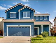 4825 Collingswood Drive, Highlands Ranch image