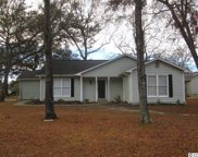 1080 HICKORY TRIAL, Little River image
