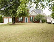 102 Edenberry Court, Easley image
