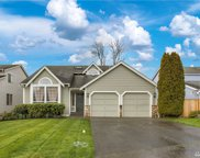1988 SW 352nd St, Federal Way image