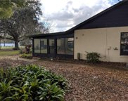 4 Kendra Court Unit 4, Winter Haven image