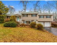 8 Stacy Drive, Yardley image