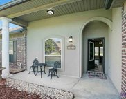41162 Hidden Cove Ave, Gonzales image