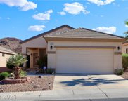 2159 Tiger Links Drive, Henderson image