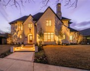 6708 Westmont Drive, Colleyville image