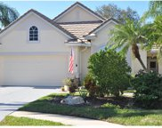 7820 Heritage Classic Court, Lakewood Ranch image
