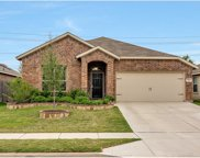 10425 Rising Knoll, Fort Worth image
