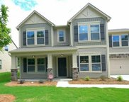 111  Beam Drive, Mooresville image