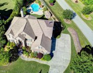 2042 Bakers Mill Rd, Dacula image