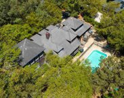 130 Goose Feather Lane, Southern Shores image