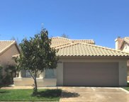 1245 Cypress Point Drive, Banning image