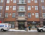 3631 North Halsted Street Unit 208, Chicago image