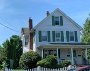85 Orchard  St, Oyster Bay image