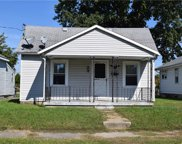 1126 27th  Street, Anderson image