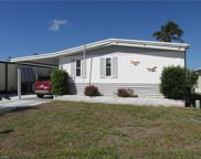 17800 Peppard DR, Fort Myers Beach image