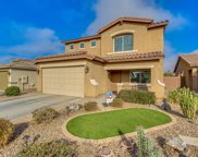 1462 W Crape Road, Queen Creek image