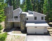 1141 Regency Way, Tahoe Vista image