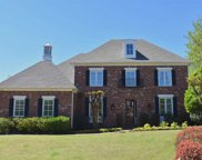 10257 Old Course, Collierville image