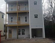 855 9th Ave. S, North Myrtle Beach image