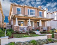 4064 GALAPAGOS Way, Oxnard image
