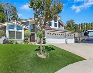 2500 Cap Court, Rowland Heights image