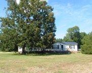 1802 Oak Dale Rd., Loris image