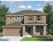7967 East 139th Place, Thornton image
