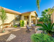 3877 E Waite Lane, Gilbert image