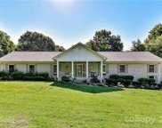 2270 Sunset  Circle, Fort Mill image