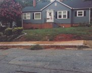 116 Wilshire Drive, Greenville image