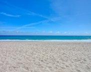 3456 S Ocean Boulevard E Unit #1050, Palm Beach image