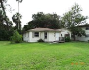 1008 S Palmetto Avenue, Daytona Beach image