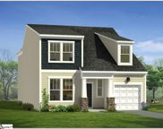 124 Creekhaven Lane Unit Lot 36, Taylors image