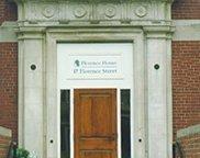 17 Florence Street Unit 15, Boston image