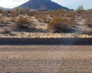 3952 N Branding Iron Road Unit #54, Maricopa image