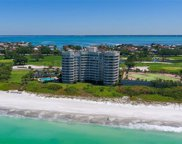 775 Longboat Club Road Unit 307, Longboat Key image