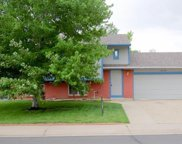 12142 Bellaire Place, Thornton image